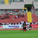 Super Clásico 2015 Costa Rica - 353
