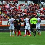 Super Clásico 2015 Costa Rica - 354
