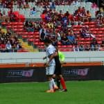 Super Clásico 2015 Costa Rica - 357
