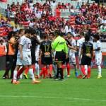 Super Clásico 2015 Costa Rica - 362