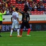 Super Clásico 2015 Costa Rica - 363