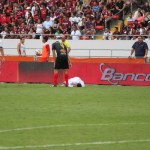 Super Clásico 2015 Costa Rica - 367