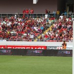 Super Clásico 2015 Costa Rica - 381