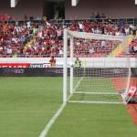 Super Clásico 2015 Costa Rica - 383