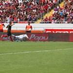 Super Clásico 2015 Costa Rica - 391