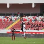 Super Clásico 2015 Costa Rica - 394