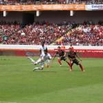 Super Clásico 2015 Costa Rica - 397