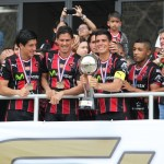 Super Clásico 2015 Costa Rica - 434
