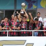 Super Clásico 2015 Costa Rica - 435
