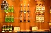 Inauguracion Vinum Store Lindora