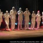 Voca People en Costa Rica 2015 - 096