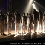Voca People en Costa Rica 2015 - 133