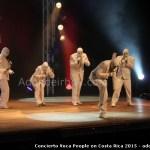 Voca People en Costa Rica 2015 - 229