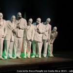 Voca People en Costa Rica 2015 - 289