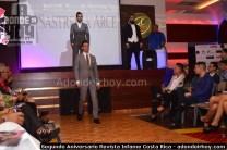 Segundo Aniversario Revista Infame Costa Rica 041