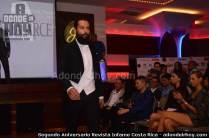 Segundo Aniversario Revista Infame Costa Rica 057
