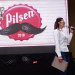 Moviembre Costa Rica 2016 Pilsen