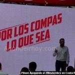 Pilsen Apoyando el Moviembre en Costa Rica 006