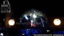 Barra Imperial Palmares 2016 Costa Rica 007