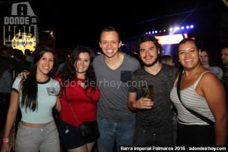 Barra Imperial Palmares 2016 Costa Rica 089