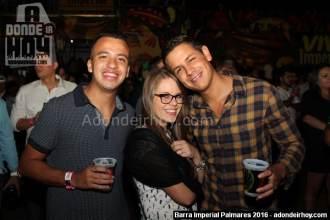 Barra Imperial Palmares 2016 Costa Rica 214
