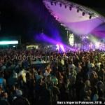 Barra Imperial Palmares 2016 Costa Rica 220