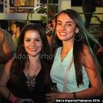 Barra Imperial Palmares 2016 Costa Rica 223