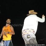 Barra Imperial Palmares 2016 Costa Rica 356