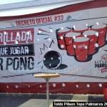 Toldo Pilsen Tope Palmares 2016 Costa Rica 057