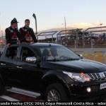 Segunda Fecha CTCC 2016 Copa Pennzoil