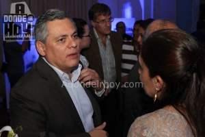 150 Aniversario de Valvoline en Costa Rica Desde 1866 a la Fecha