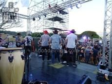 Tarima Axe Tope Palmares Costa Rica 2017 104