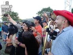Tarima Axe Tope Palmares Costa Rica 2017 127