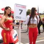 Quinta Fecha CTCC 2017