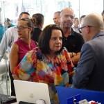 Gollo Zapote la Tienda Más Grande de Tecnología
