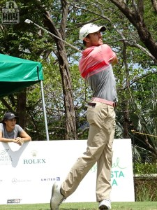 Final Essential Costa Rica Classic 2017
