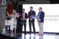 Beira Rio Costa Rica Presenta Colección 2018