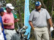 Final Costa Rica Classic 2018 PGA 0015