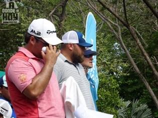Final Costa Rica Classic 2018 PGA 0016