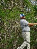 Final Costa Rica Classic 2018 PGA 0020