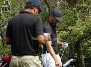 Final Costa Rica Classic 2018 PGA 0027