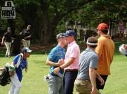Final Costa Rica Classic 2018 PGA 0049