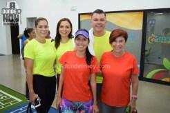 Energym Oxigeno 2019 Costa Rica 0037