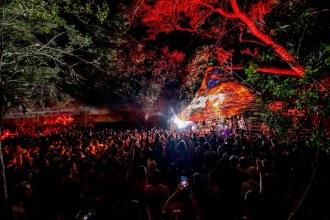 BPM Festival 2020 - 00001