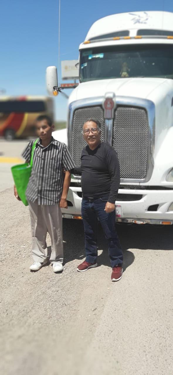 Sergio y Comisionado.jpg