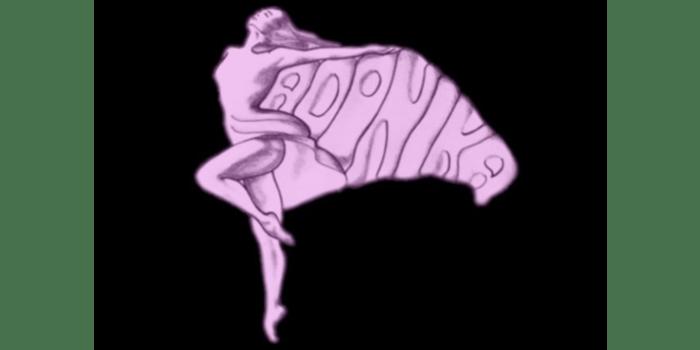 adonika-logo