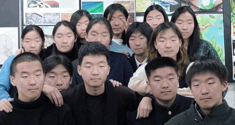 pekino-2008.jpg