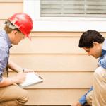 Foundation Maintenance Services