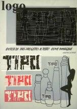 2009 - CON.NEXO' per l'Arte incontra gli autori