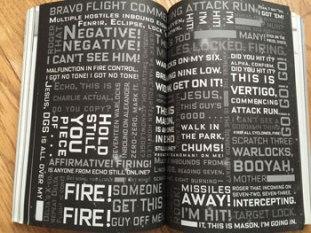 Illuminae-Pages2